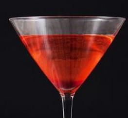 cocktialrose