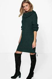jumperdrees2