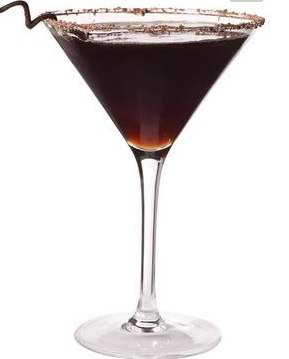 choccocktail